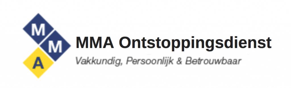 mmaontstoppingsdienst